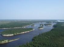 attawapiskat-river